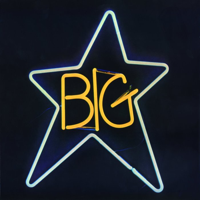Big-Star-1-Record