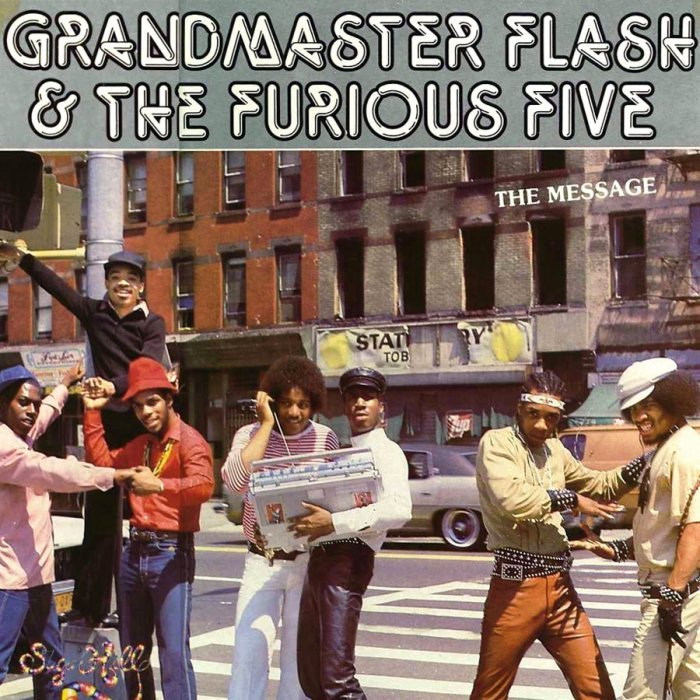 grandmaster-flash-the-message-album-cover