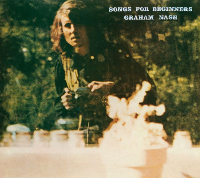 graham-nash-songs-for-beginners