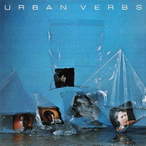urban-verbs