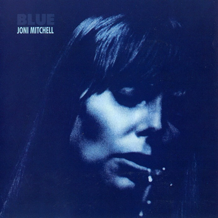 joni-mitchell-blue-river