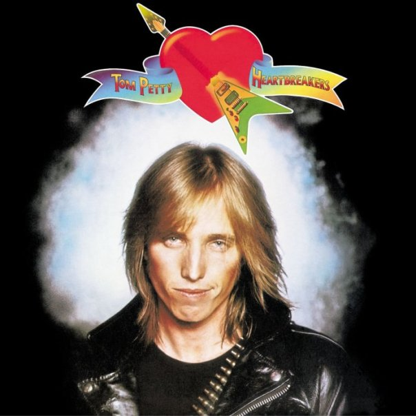 episode-10-tom-petty-and-the-heartbreakers