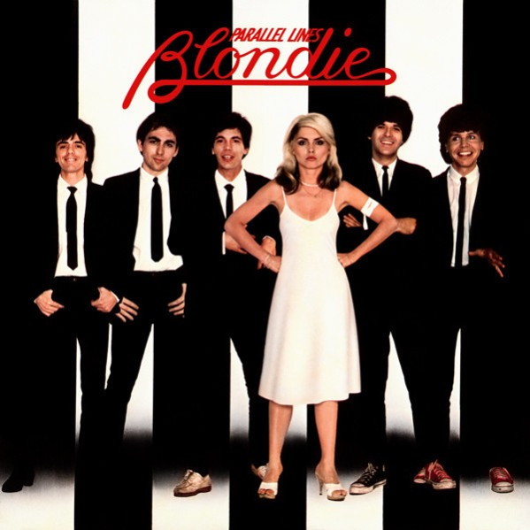 episode-2.5-blondie-parallel-lines