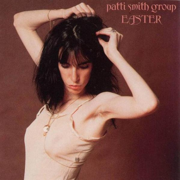 episode-2.6-patti-smith-easter