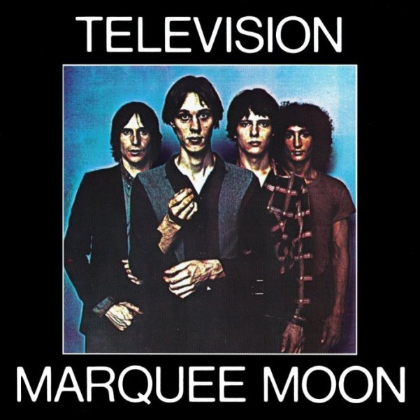episode-9-marquee-moon-television