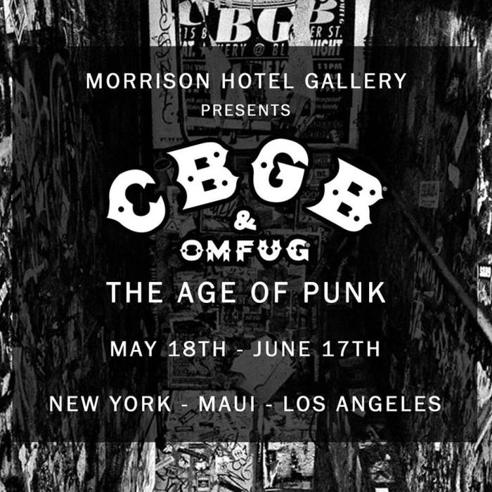 morrison-hotel-gallery-cbgb-punk-new-york