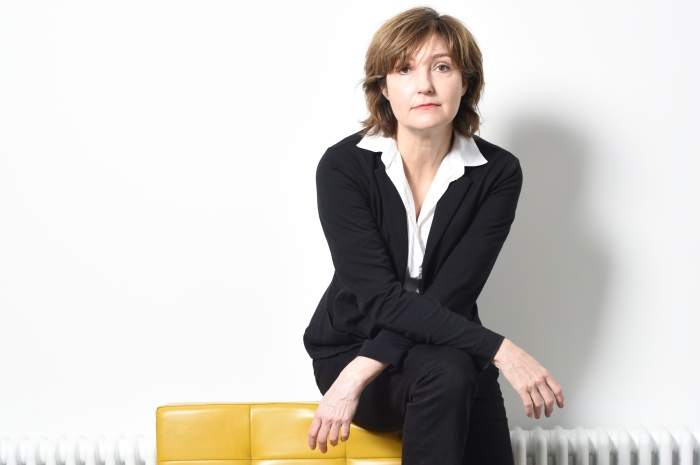 viv-albertine-the-slits-interview-77-music-club