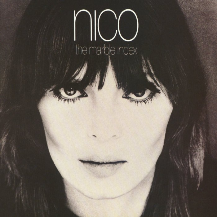 nico-the-marble-index.jpg