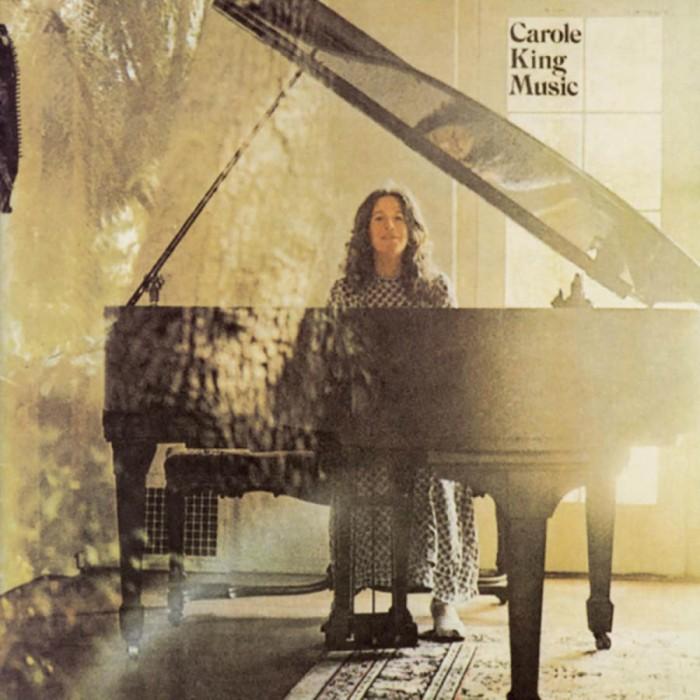 carole-king-music