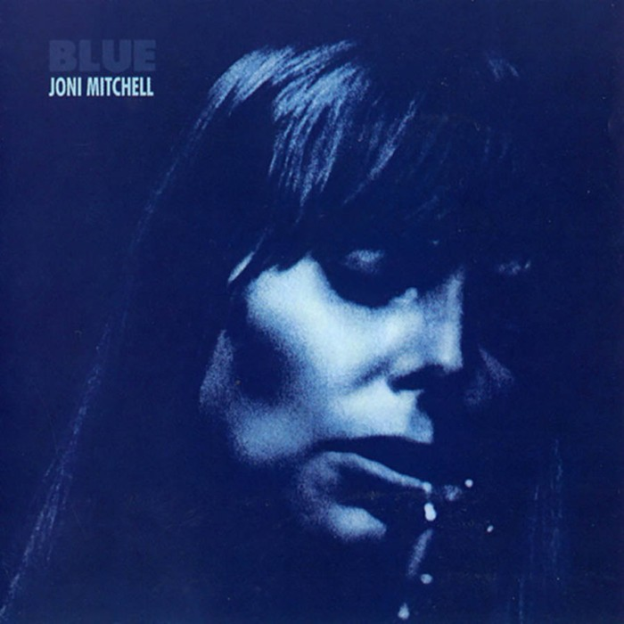 joni-mitchell-blue-river.jpg
