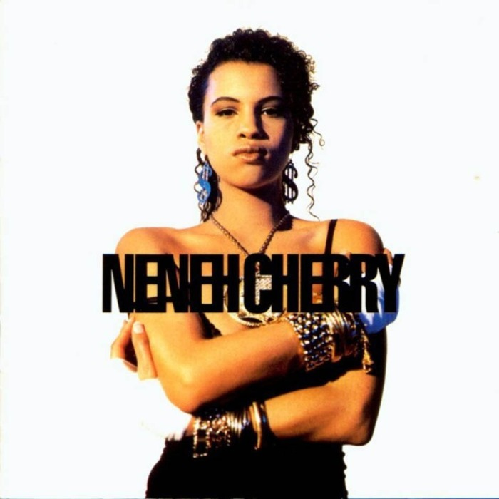 neneh-cherry-raw-like-sushi